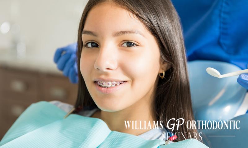 Straight-Wire Orthodontics Course