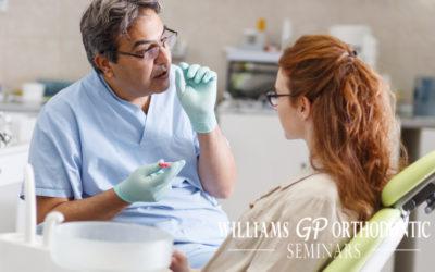6 Ways Adding Orthodontics Will Benefit Your Practice