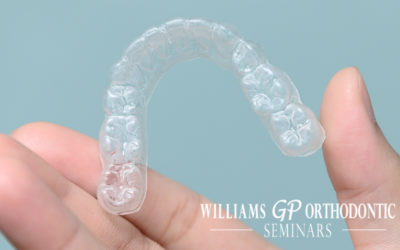 """""""Fast"""" Orthodontic Treatments—Are Aligners a Good Thing for the General Dentist? Part One"""