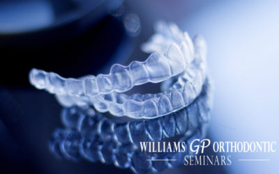 """""""Fast"""" Orthodontic Treatments—Are Aligners Faster Than Braces? Part Two"""