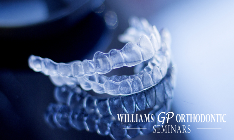 Are aligners faster than braces