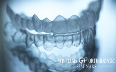 """""""Fast"""" Orthodontic Treatments—Do Aligners Cost Less Than Braces? Part Three"""