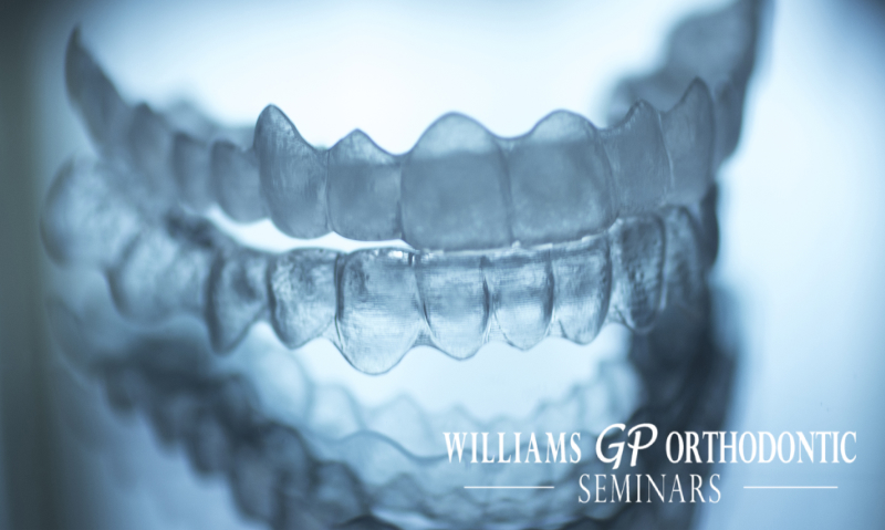 """Fast"" Orthodontic Treatments—Do Aligners Cost Less Than Braces? Part Three"