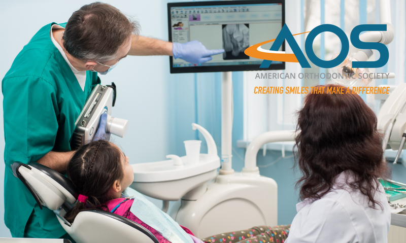 Expand your expertise as a pediatric dentist