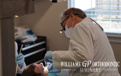 Is Being a Dentist Worth It?