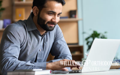 5 Online Continuing Education Ideas for Dentists