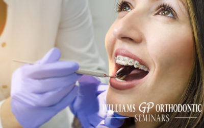 What Is Straight Wire Orthodontics, and Who Is An Ideal Practitioner?