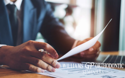 5 Tips for Diversifying Your Resume to Open Up Your Dental Career