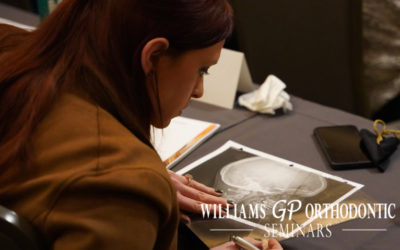 5 Reasons Dr. Williams' Orthodontic Courses Are Perfect for General Dentists
