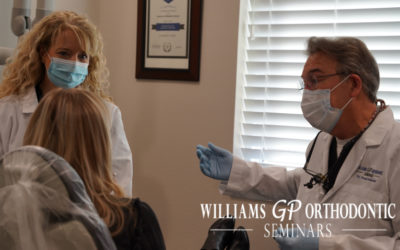 10 Tips for Improving Your Relationship with Your Dental Patients
