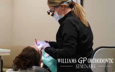 5 Benefits of a Dental Assistant Training as an Orthodontic Assistant