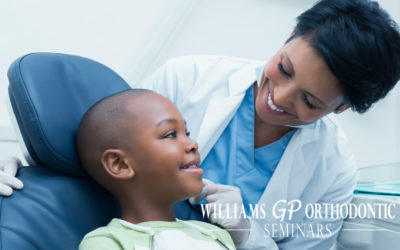 5 Reasons You Should Develop Your Vision for Your Dental Career